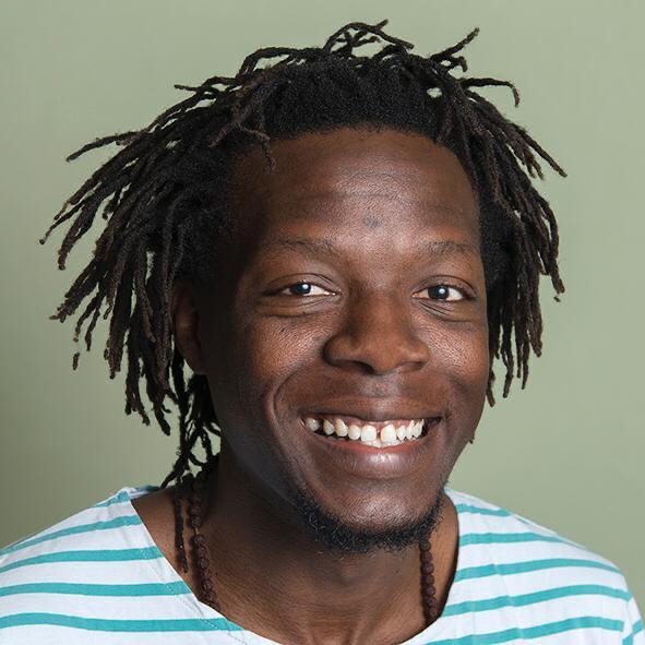Mark Adetiloye Adewole